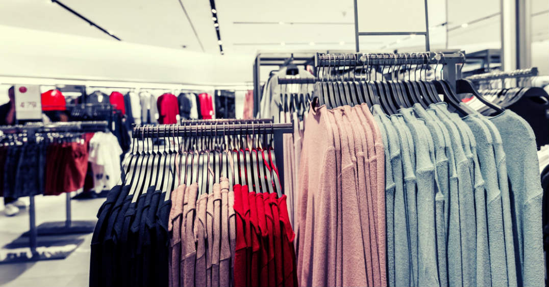 Finding Wholesale Clothing Suppliers